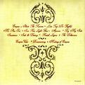 Empire CDDVD Album (PARADISE39) - 8