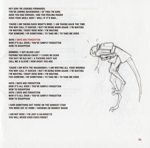 File:Velociraptor - 3.jpg