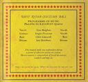 West Ryder Pauper Lunatic Asylum CDDVD Album (PARADISE58) - 23