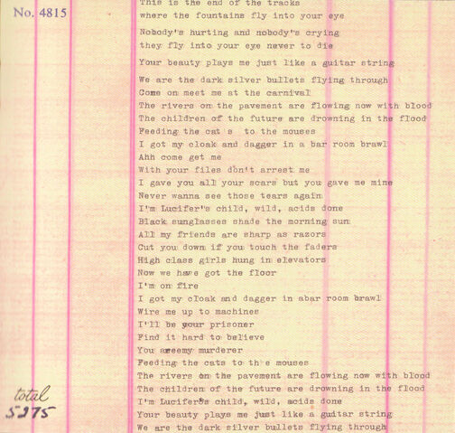 File:West Ryder Pauper Lunatic Asylum CDDVD Album (PARADISE58) - 17.jpg