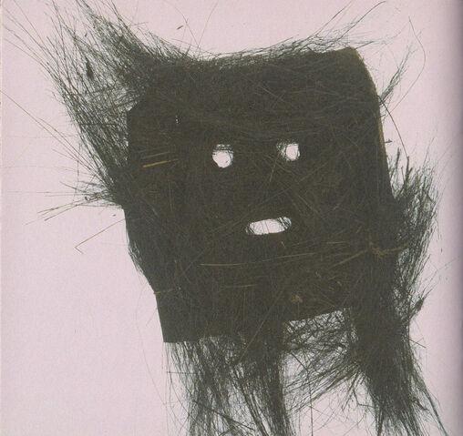File:West Ryder Pauper Lunatic Asylum CDDVD Album (PARADISE58) - 20.jpg