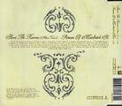 Shoot The Runner CD Single (PARADISE43) - 2