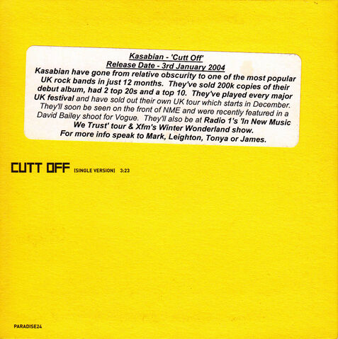 File:Cutt Off Promo CD (PARADISE24) - 3.jpg