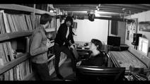 Vlcsnap-2013-10-03-20h47m41s228