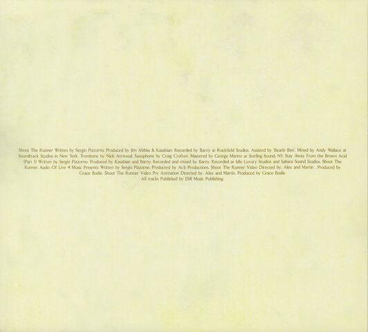 File:Shoot The Runner DVD Single (PARADISE46) - 2.jpg