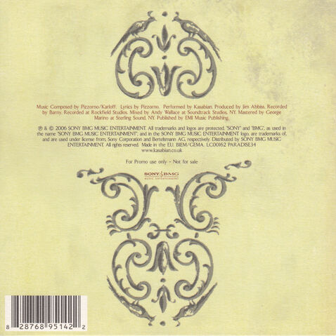 File:Empire Single Promo CD (PARADISE34) - 3.jpg