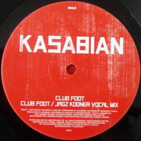 File:Club Foot 10 Vinyl Single - 2.jpg