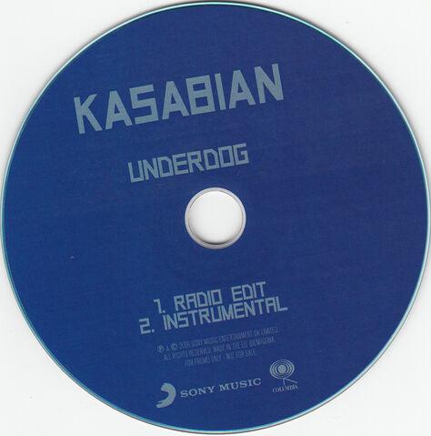 File:Underdog Blue Promo CD - 2.jpg