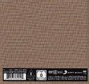 West Ryder Pauper Lunatic Asylum CDDVD Album (PARADISE58) - 27