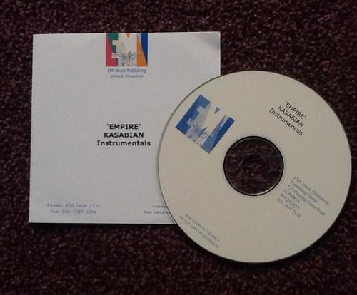 File:Emp-instrumentals1.jpg