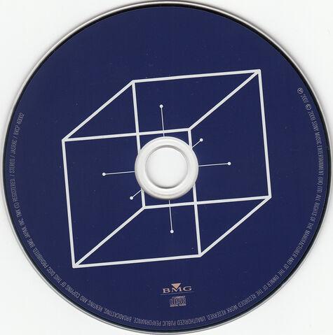 File:West Ryder Pauper Lunatic Asylum 2xCD Album (Japan) - 6.jpg