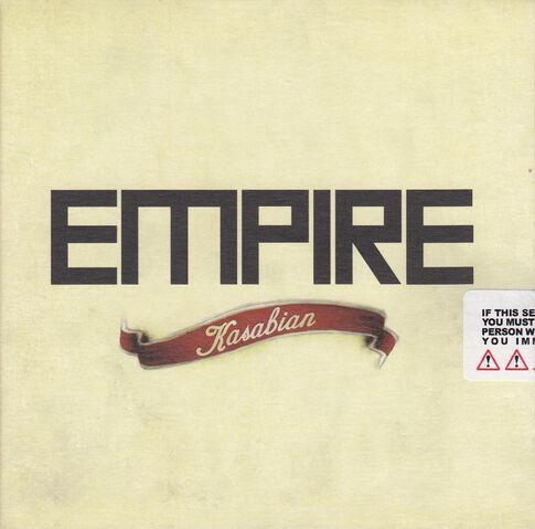 File:Empire Album Promo CD (PARADISE35) - 1.jpg