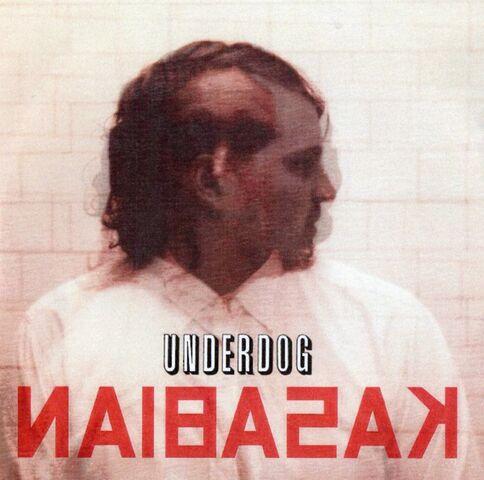 File:Underdog Promo CD-R -1.jpg