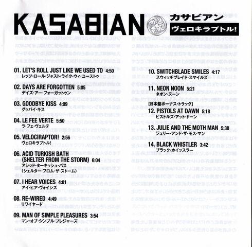 File:Velociraptor! CD Album (Japan) - 3.jpg