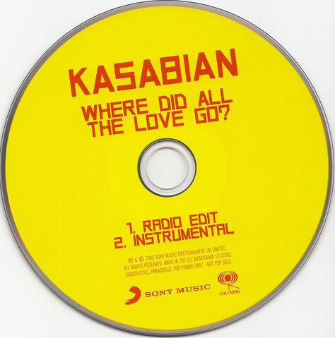 File:Where Did All The Love Go Promo CD (PARADISE63) - 2.jpg