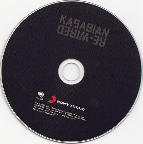 File:Re-Wired Promo CD (PARADISE73) - 2.jpg