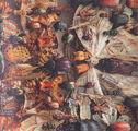 West Ryder Pauper Lunatic Asylum CDDVD Album (PARADISE58) - 15