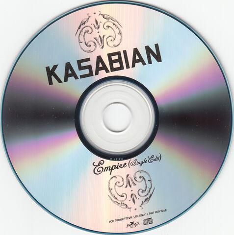 File:Empire Single Promo CD (Japan) - 2.jpg