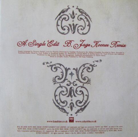 File:Empire 10 Vinyl Single (PARADISE40) - 4.jpg