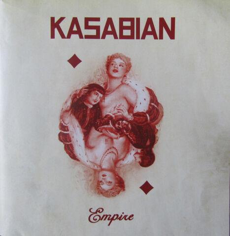 File:Empire 10 Vinyl Single (PARADISE40) - 1.jpg
