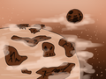 Thumbnail for version as of 15:07, March 1, 2014