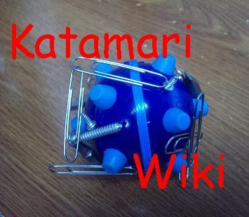 File:KatamariWiki.JPG