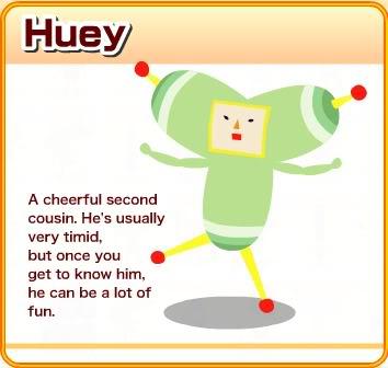 File:Huey.jpg