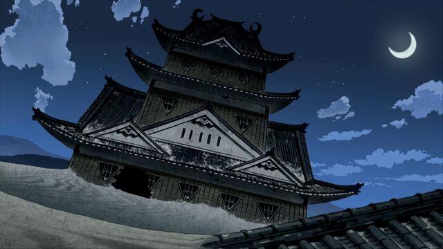 File:Gekoku Castle.jpg