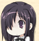 Hanako smallEmote.png