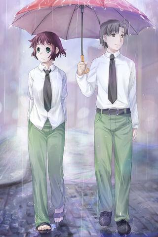 File:Rin rain away close.jpg