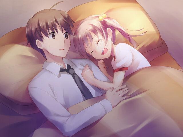 File:Emi sleep cry.jpg