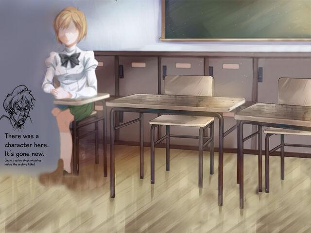 File:Hanako emptyclassroom bg.jpg