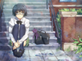 Shizune Bad End.png
