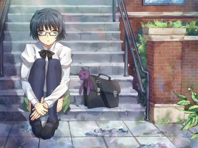 File:Shizune Bad End.png