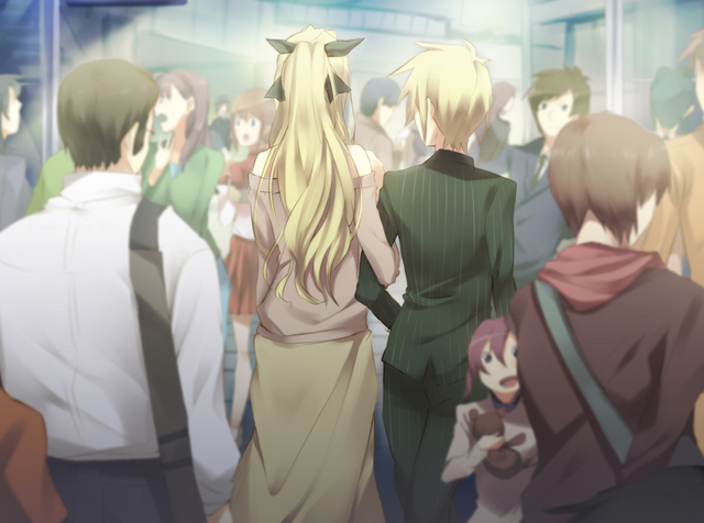 File:Lilly and Akira in airport.png