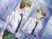 Hisao mirror