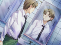 Hisao's view of himself.png