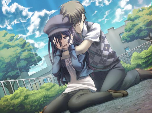 File:Hisao embraces Hanako.png