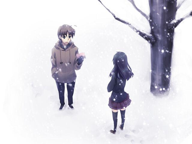 File:Other iwanako.jpg