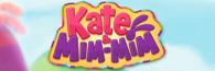 Kate & Mim-Mim Wiki