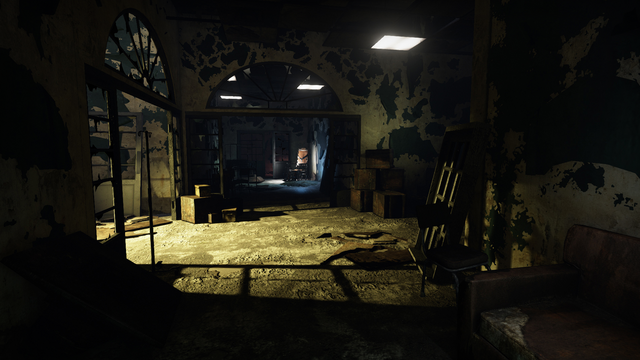 File:UE4preview2.png