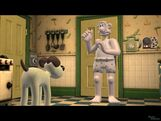 363161-wallace-gromit-in-fright-of-the-bumblebees-windows-screenshot