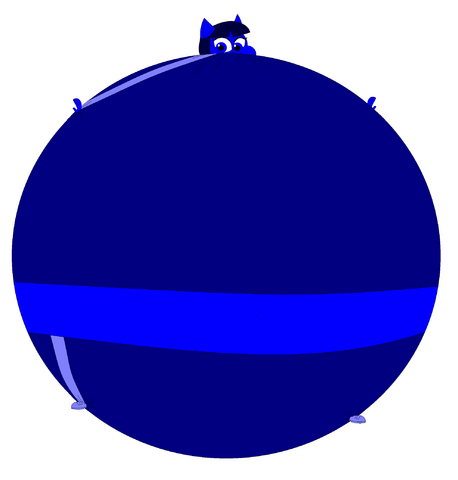 File:Violet Beaurgarde cat blueberry form.PNG