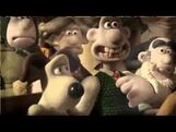 Wallace and Gromit dudes
