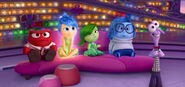 Inside-out-puppy-bowl-trailer