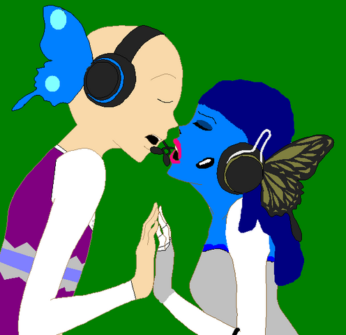 File:Emily The Corpse Bride and Wallace Manget.PNG