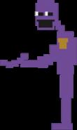 File:110px-Purple man.png