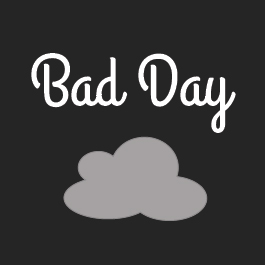 File:Bad day two sq.jpg