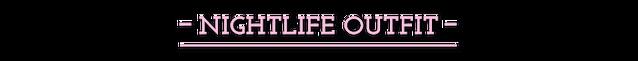 File:W-StyleBattle nightlife.png