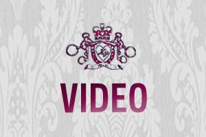 File:Video.jpg